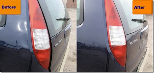 10-ford-mondeo-dent