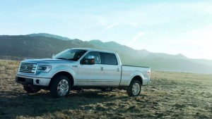 ford-f150-truck