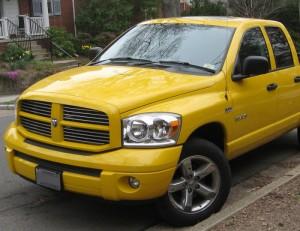 2004-dodge-ram-pickup-truck