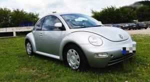 vw-beetle-2002